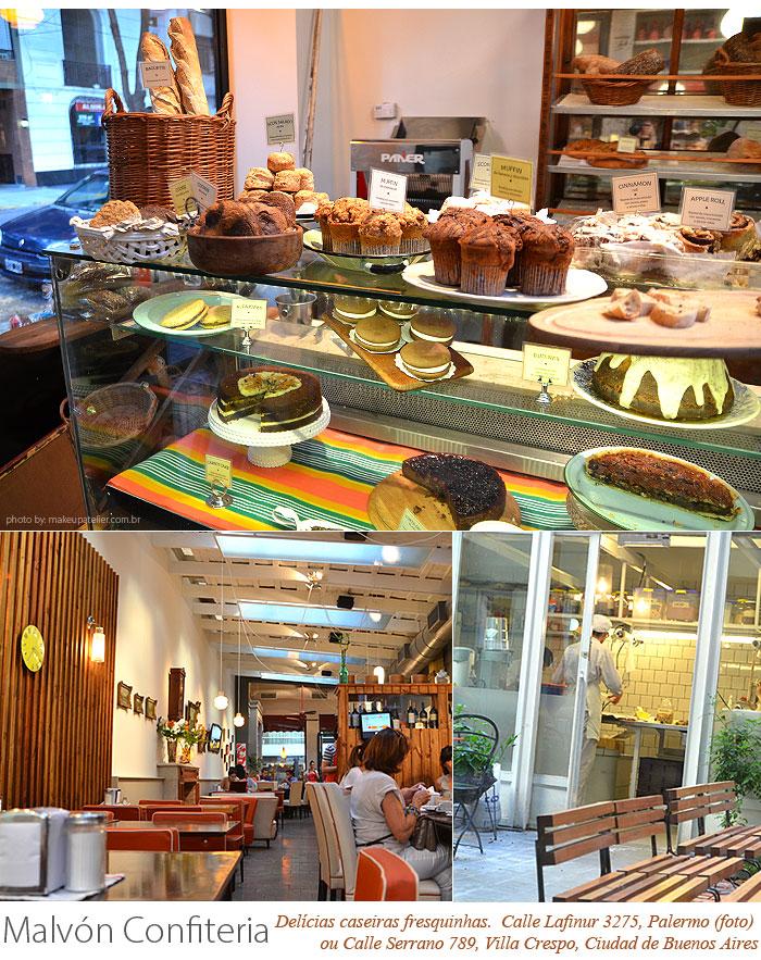 restaurantes_buenos_aires_cafes_malvon