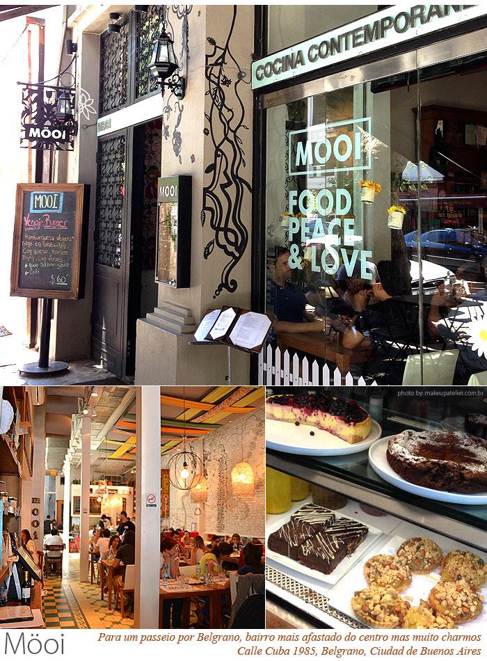 restaurantes_buenos_aires_cafes_mooi