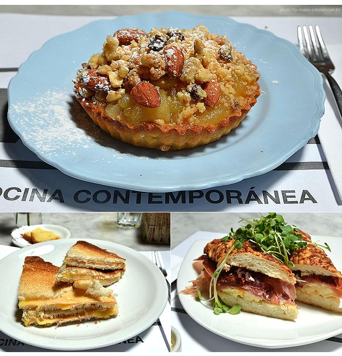 restaurantes_buenos_aires_cafes_mooi_2