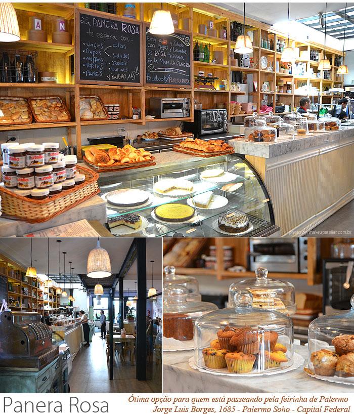 restaurantes_buenos_aires_cafes_panera