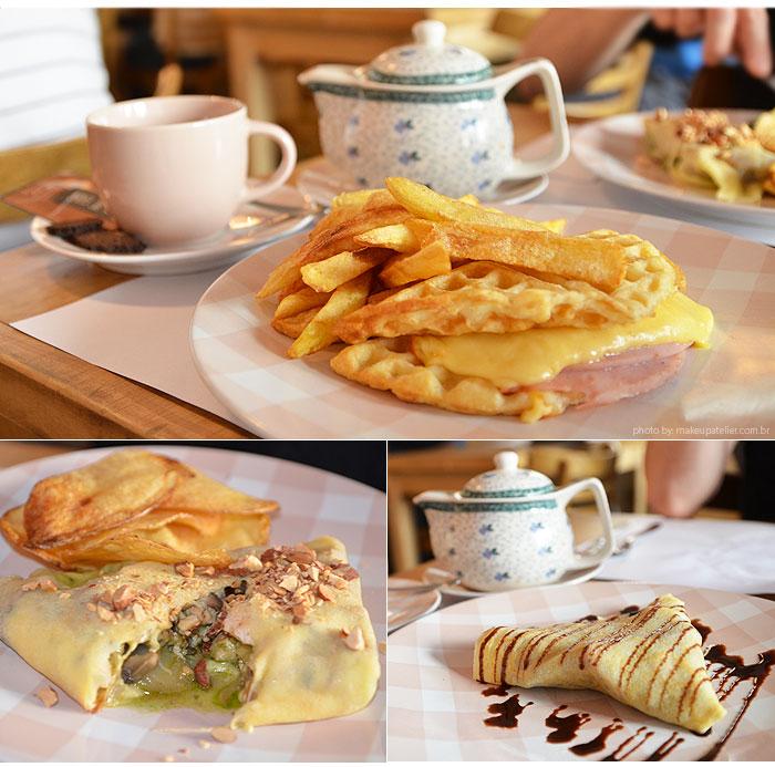 restaurantes_buenos_aires_cafes_panera_rosa