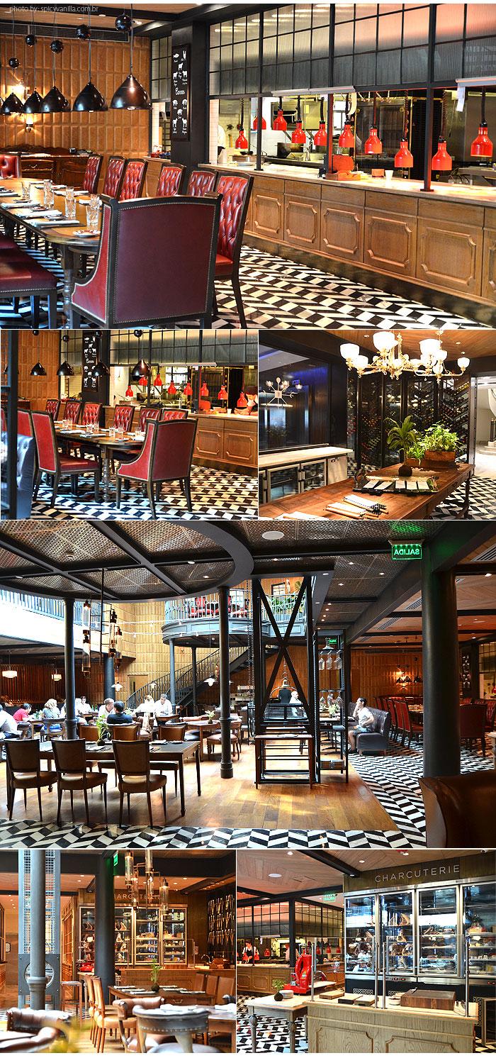 elena_buenos_aires_restaurante