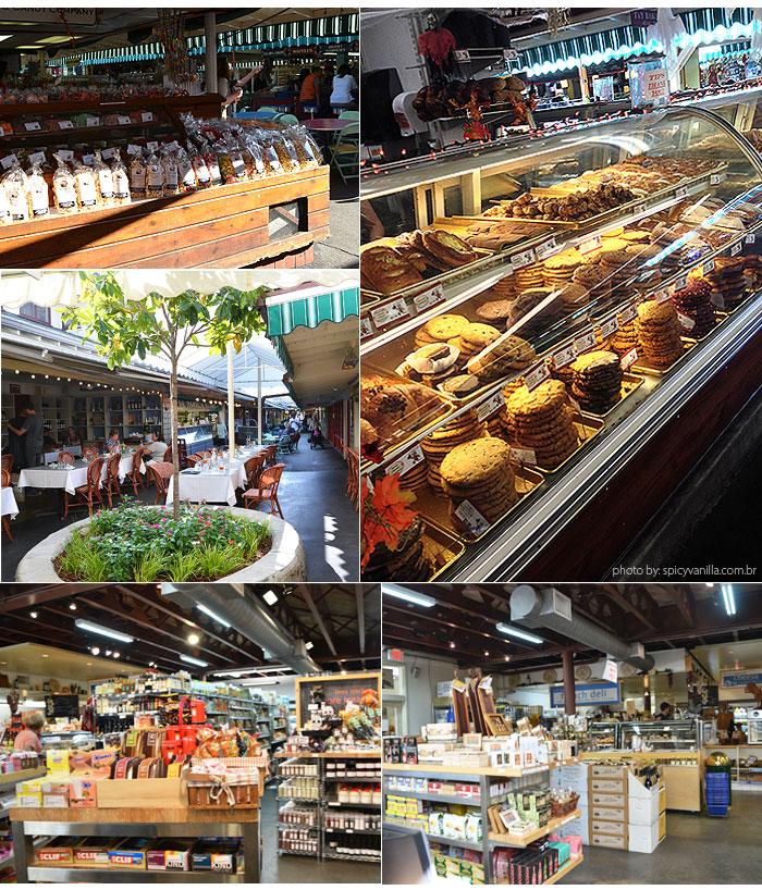 farmer_market_LA