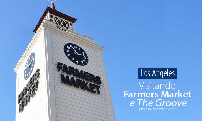 farmer_market_capa