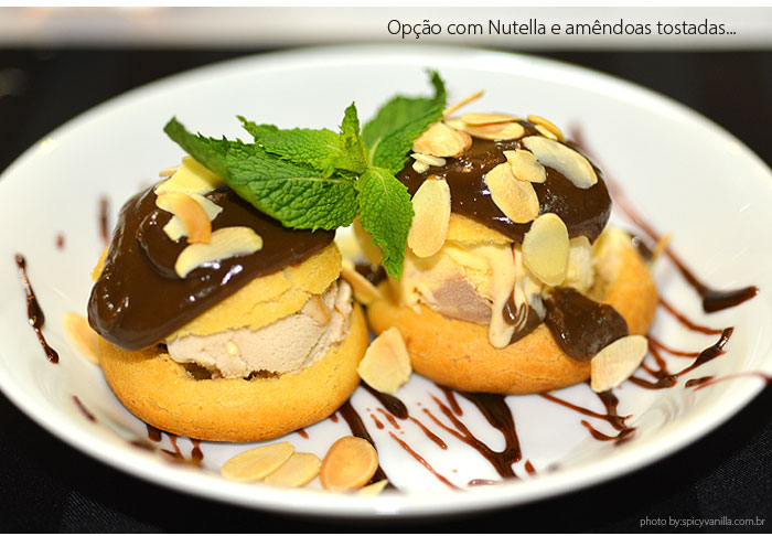 profiteroles_nutella