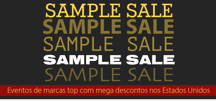 sample_sale_capa