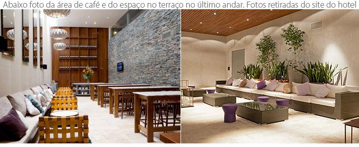 aspen_square_cafe