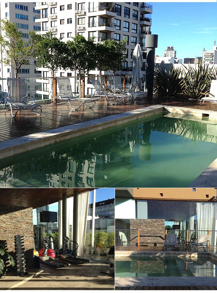 aspen_square_piscina