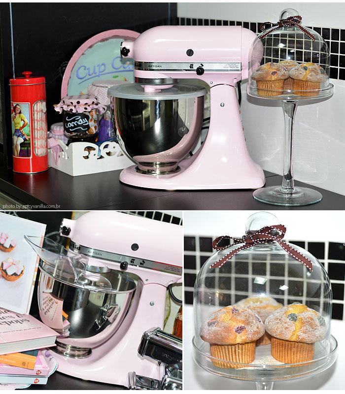 batereira_rosa_kitchenaid