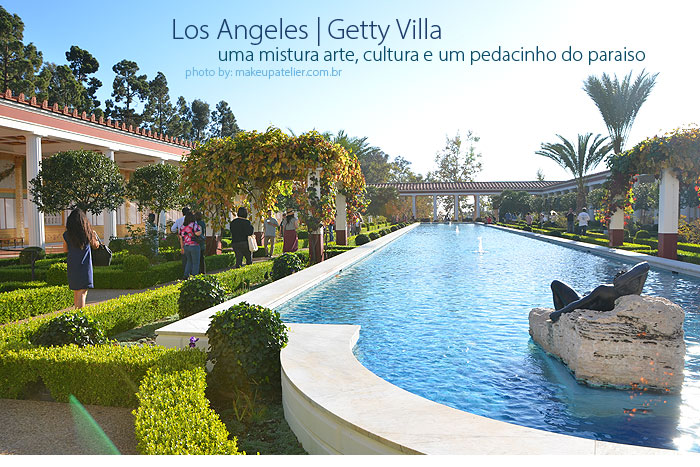 getty_villa_capa