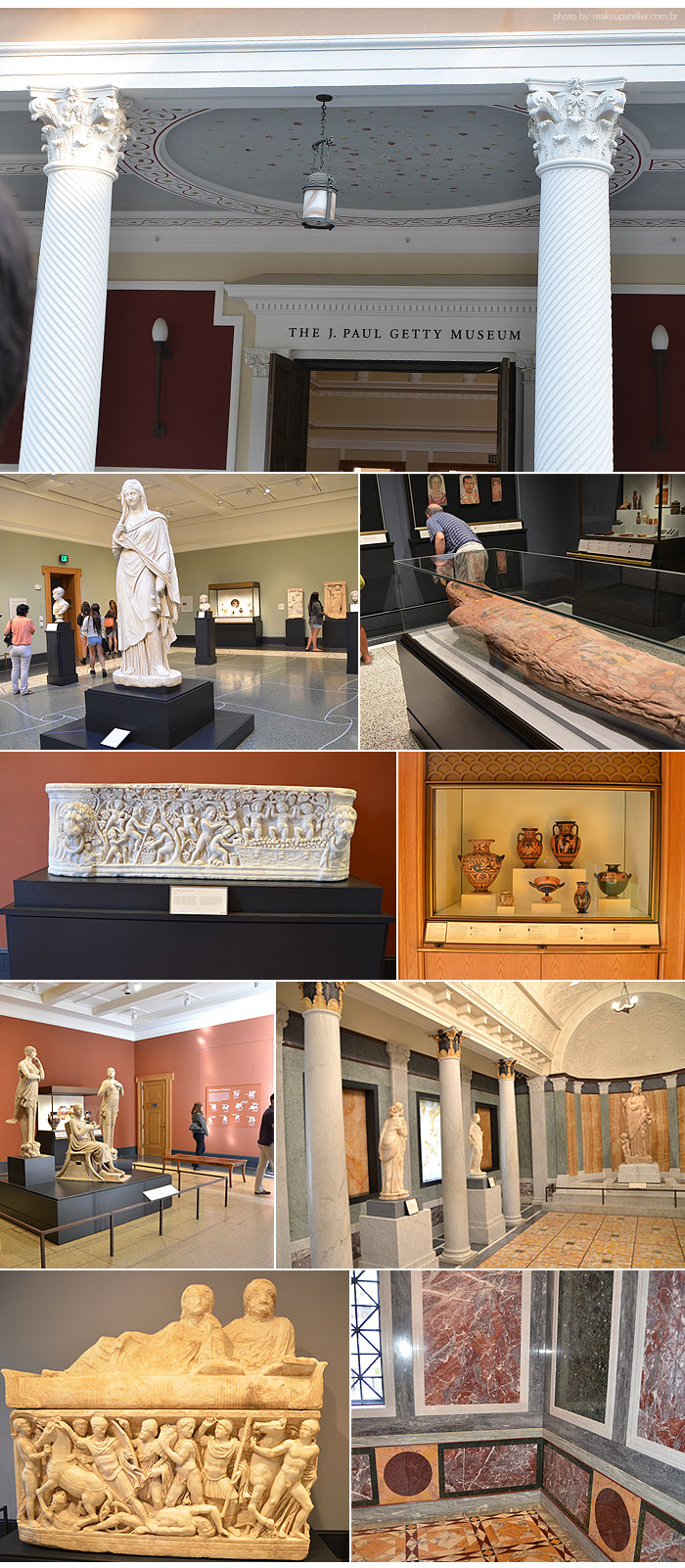 getty_villa_museum