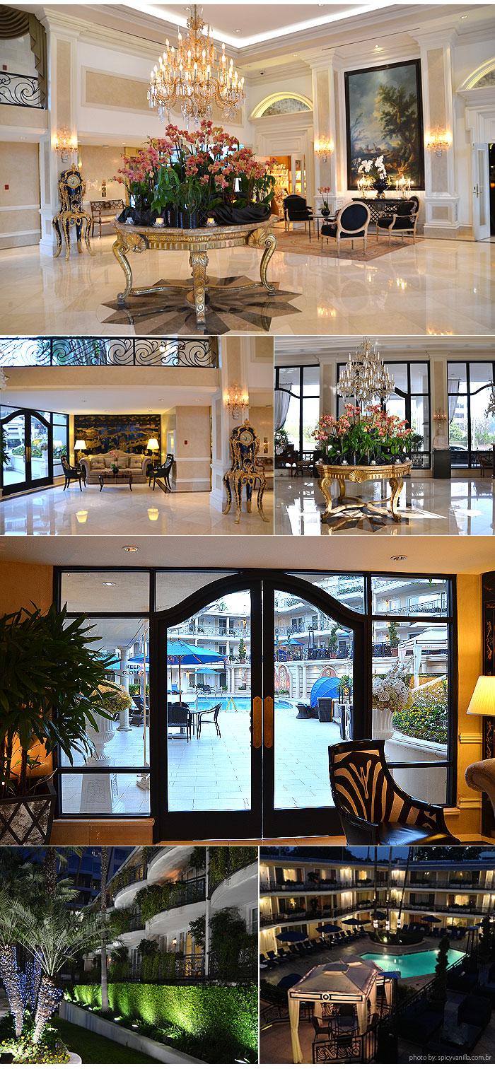 hotel_beverly_hills_plaza.jpg