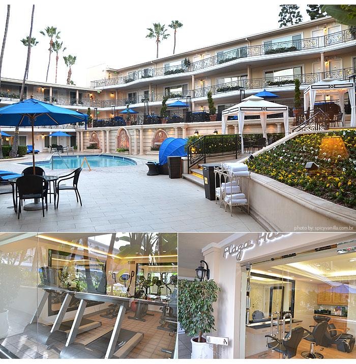hotel_plaza_piscina