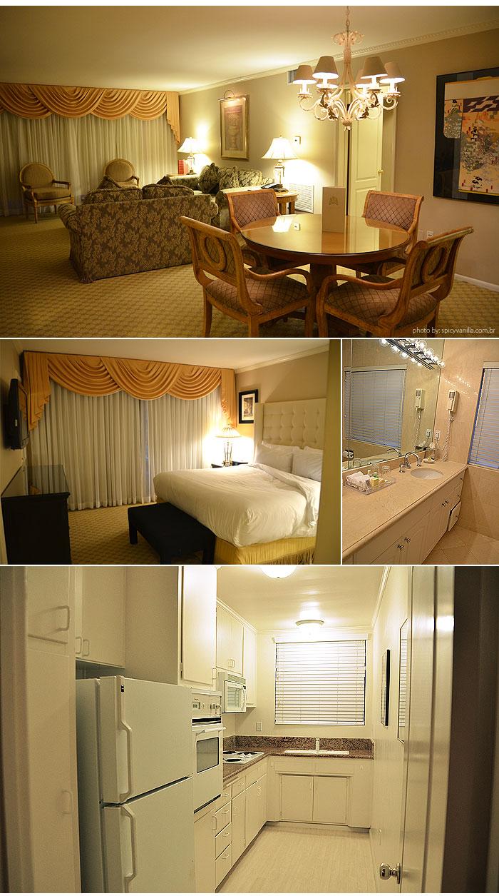 hotel_plaza_suite