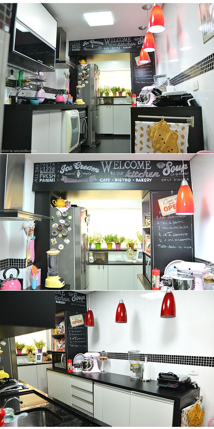 minha-cozinha_cinthia