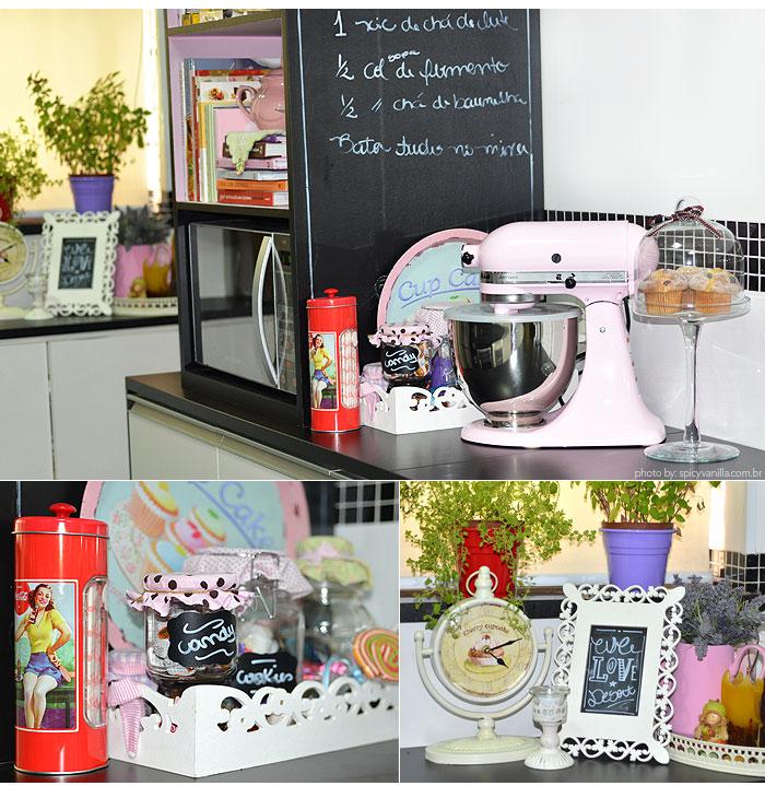 minha-cozinha_cinthia_2
