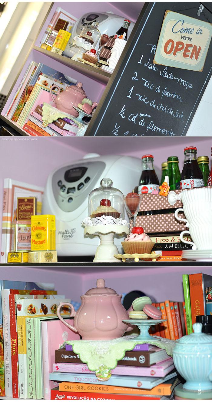 minha-cozinha_spicy_vanilla