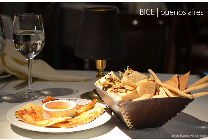 restaurante_puerto_madero_bice
