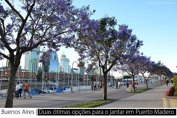 restaurante_puerto_madero_capa