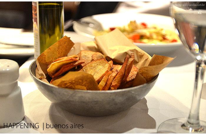 restaurante_puerto_madero_happening