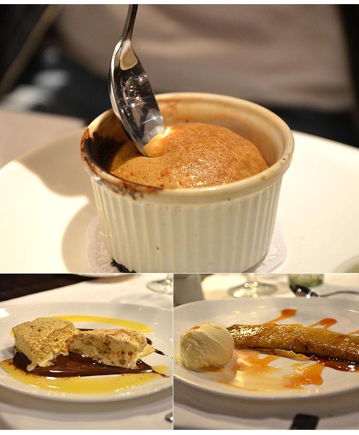 restaurante_puerto_madero_sobremesa