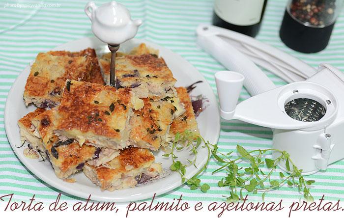 torta_atum_palmito_capa