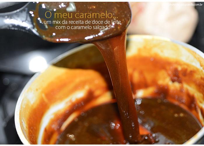 torta_chocolate_caramelo_salgado