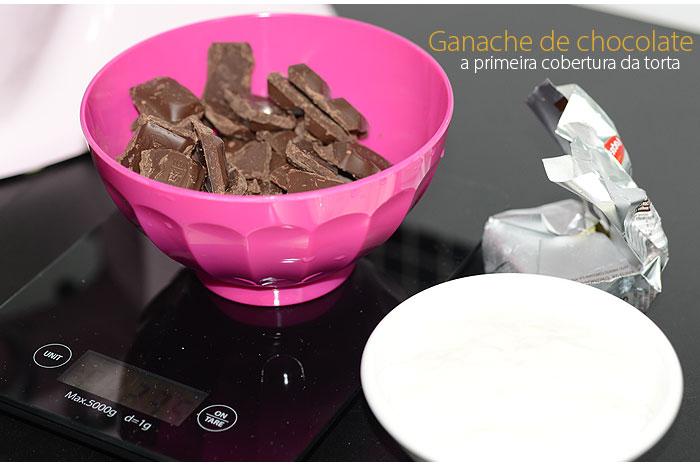 torta_chocolate_ganache