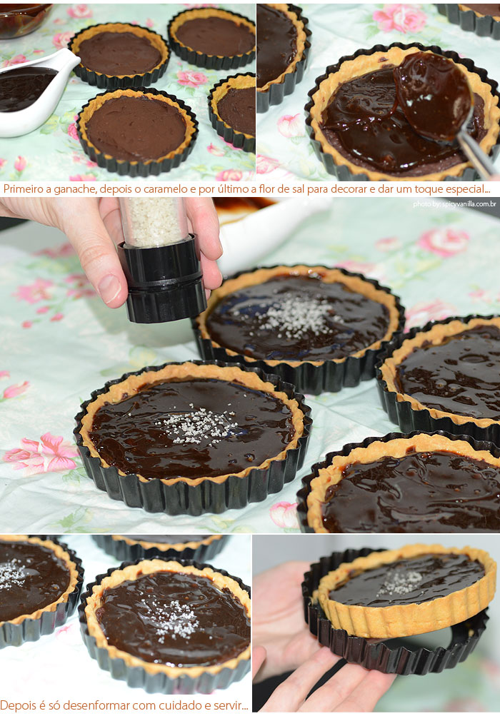 torta_chocolate_montagem