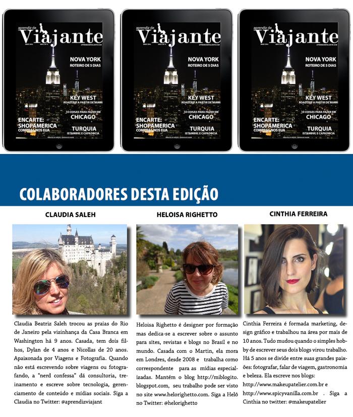 cinthia_ferreira_revista-turismo