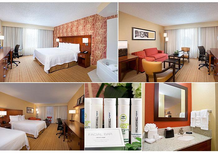 hotel_marriott_orlando