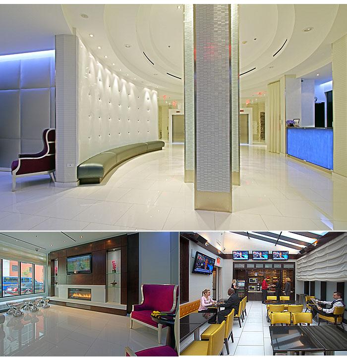 hotel_ny_marriott