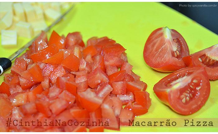 macarrao_pizza-capa