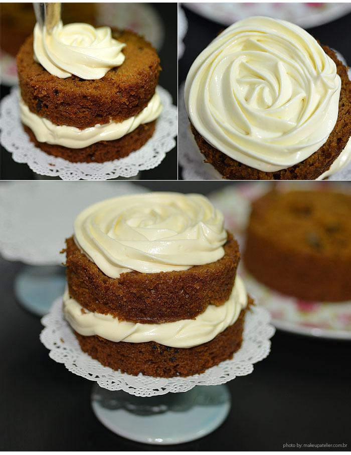 receita_carrot_cake