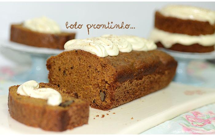 receita_carrot_cake_bolo