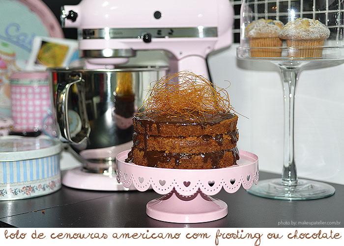 receita_carrot_cake_capa