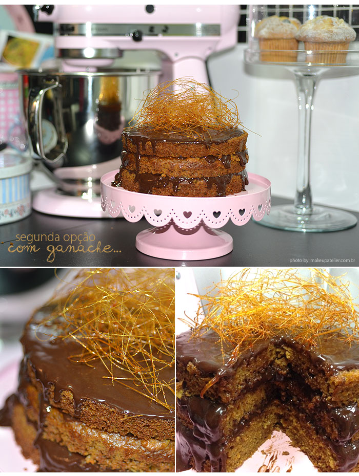 receita_carrot_cake_chocolate