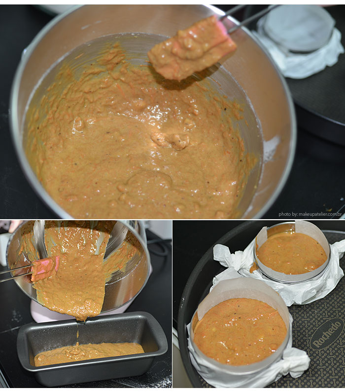 receita_carrot_cake_forma