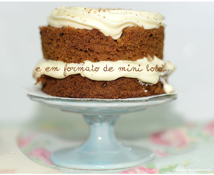 receita_carrot_cake_frosted