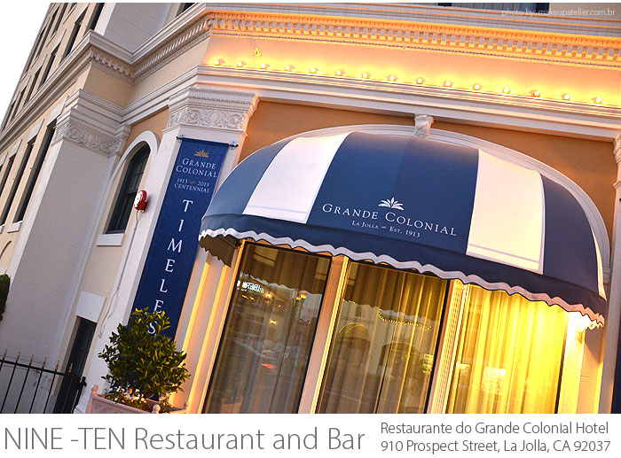 restaurant_san_diego_nine_ten