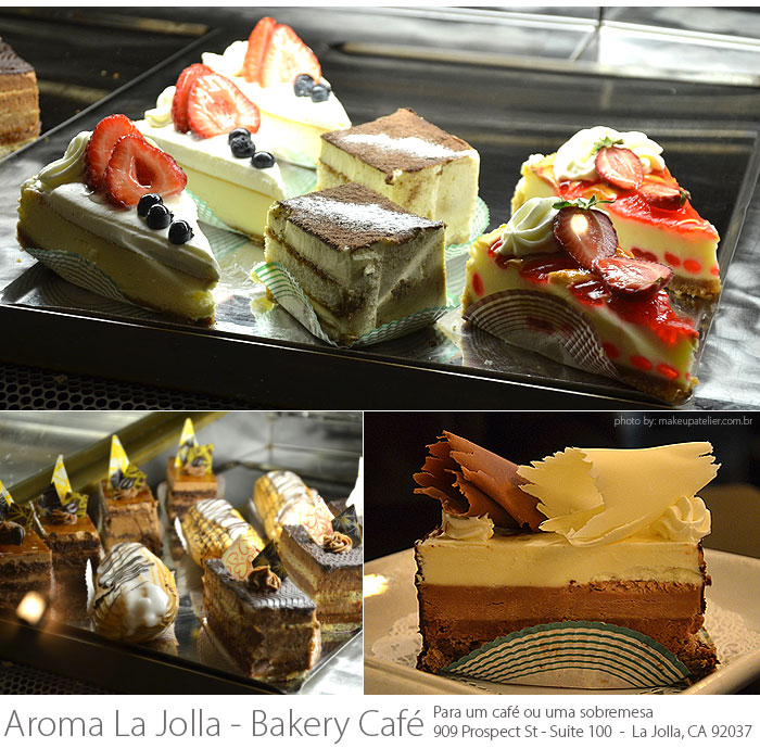 restaurantes_san_diego_aroma_la_jolla