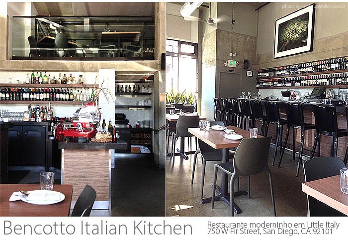 restaurantes_san_diego_bencotto