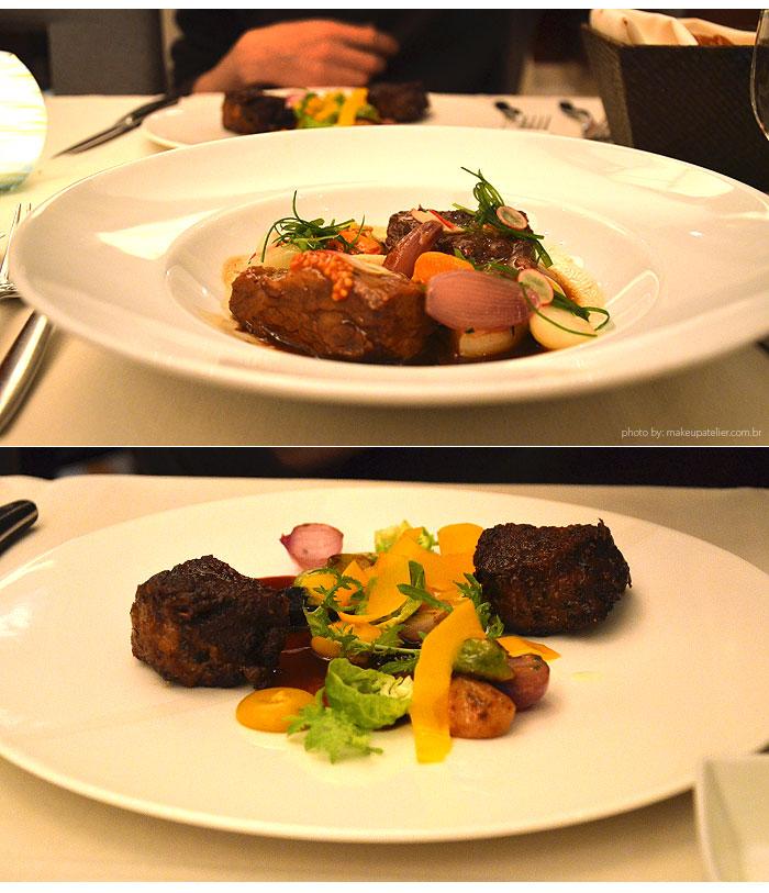 restaurantes_san_diego_grande_colonial