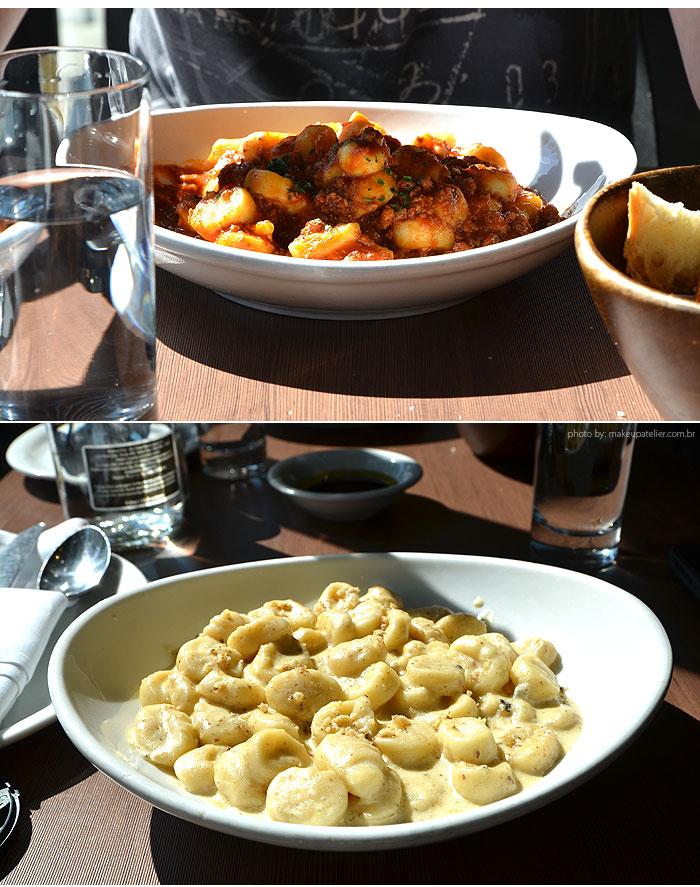 restaurantes_san_diego_little_italy