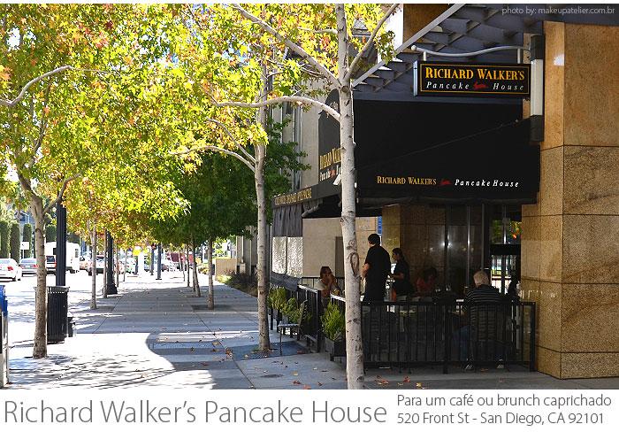 restaurantes_san_diego_pancake