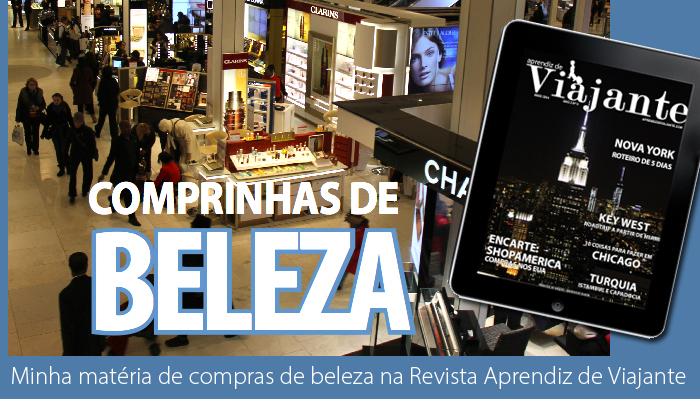 revista_spicy_vanilla-capa