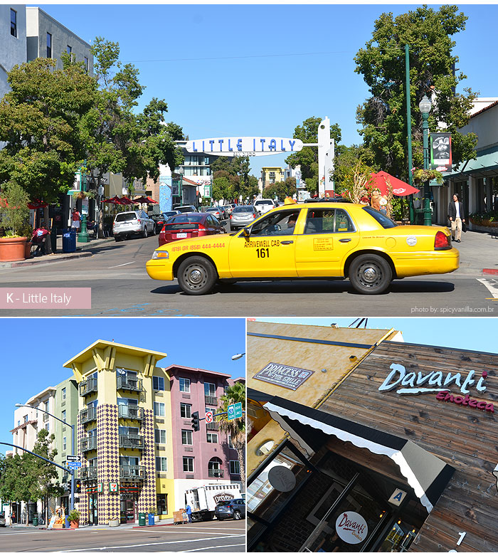 tour_san_diego_little_italy