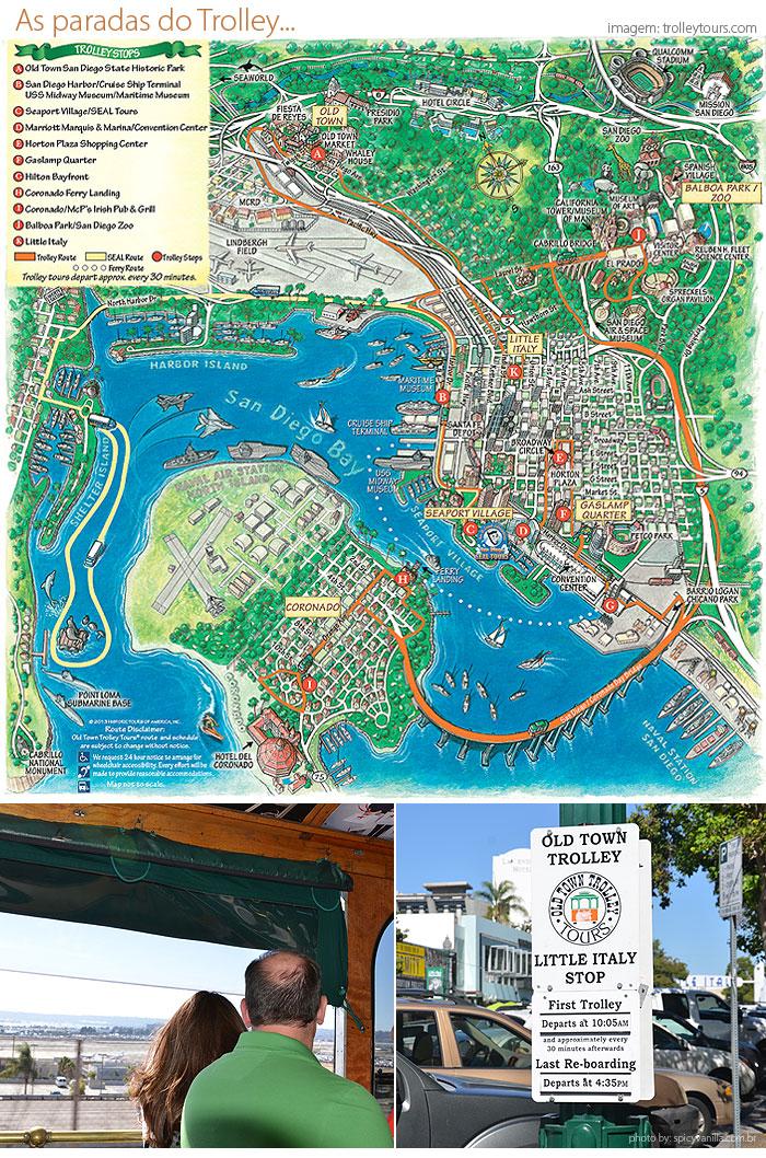 tour_san_diego_mapa