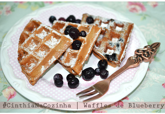 waffles_blueberry_capa