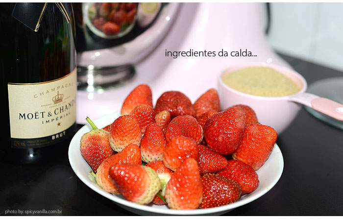 calda_morango_champagne